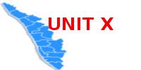UNIT X