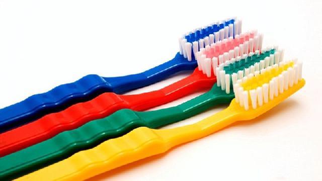 sikat gigi saat puasa boleh nggak?