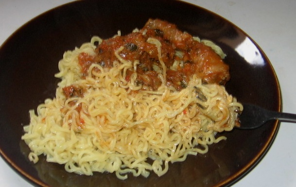 How To Make Your Instant Noodles Taste Better-1458