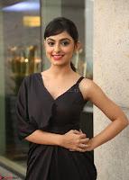 Pooja New Telugu Actress ~  Exclusive 13.jpg