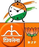 Maharashtra Municipalities/Nagar Palika Results 2018 Live News updates