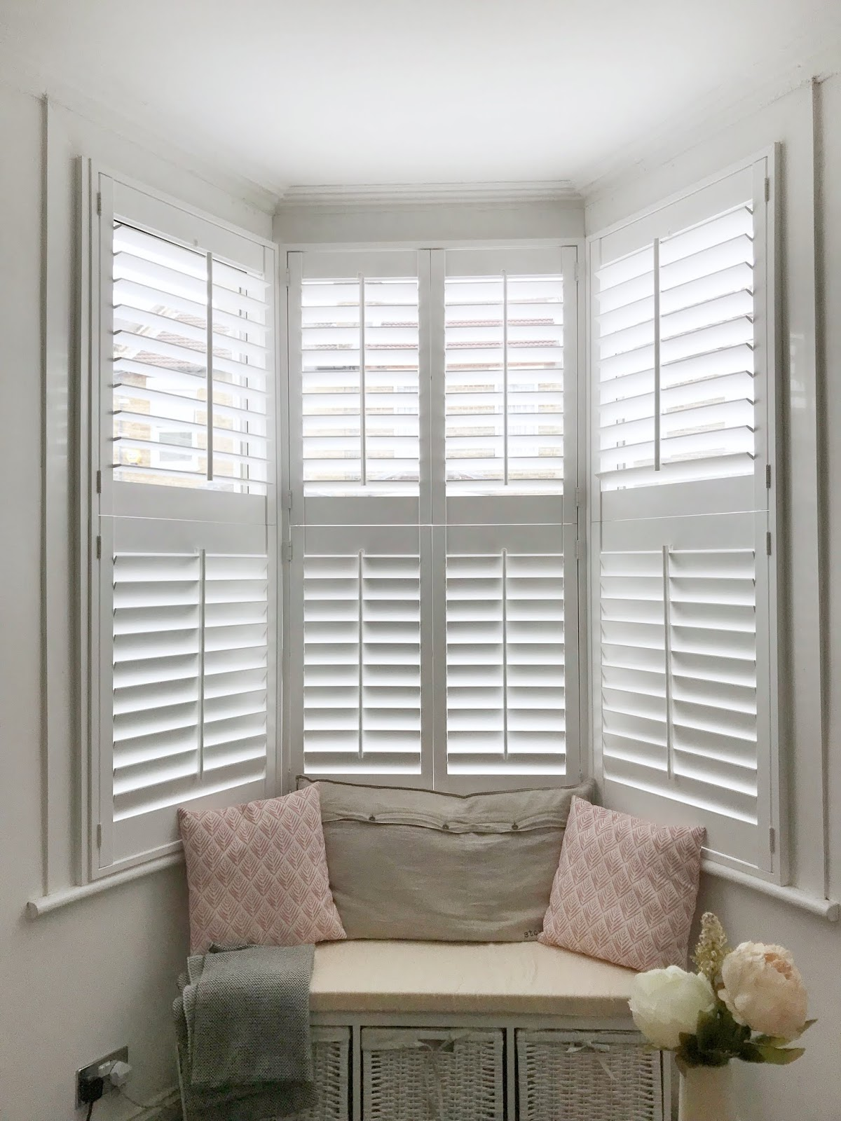 White-MDF-Window-Shutters