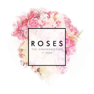 The Chainsmokers - Roses (feat. ROZES) on iTunes