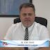 EDIN DELIĆ - Na pomolu rješenje problema obustave javnog prijevoza u Lukavcu