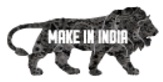 Make In India Contact Customer Care Office Address Email