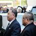 Nhật Ký Biển Đông: Thỏa Hiệp Nào Cho Bán Đảo Triều Tiên?