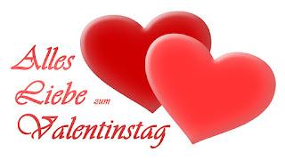 Valentinstag Bilder