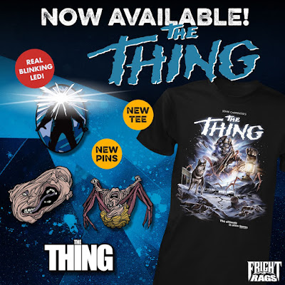 fright rags the things image