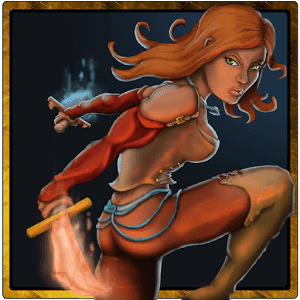 Heroes of Steel RPG Elite 4.2.75 Apk