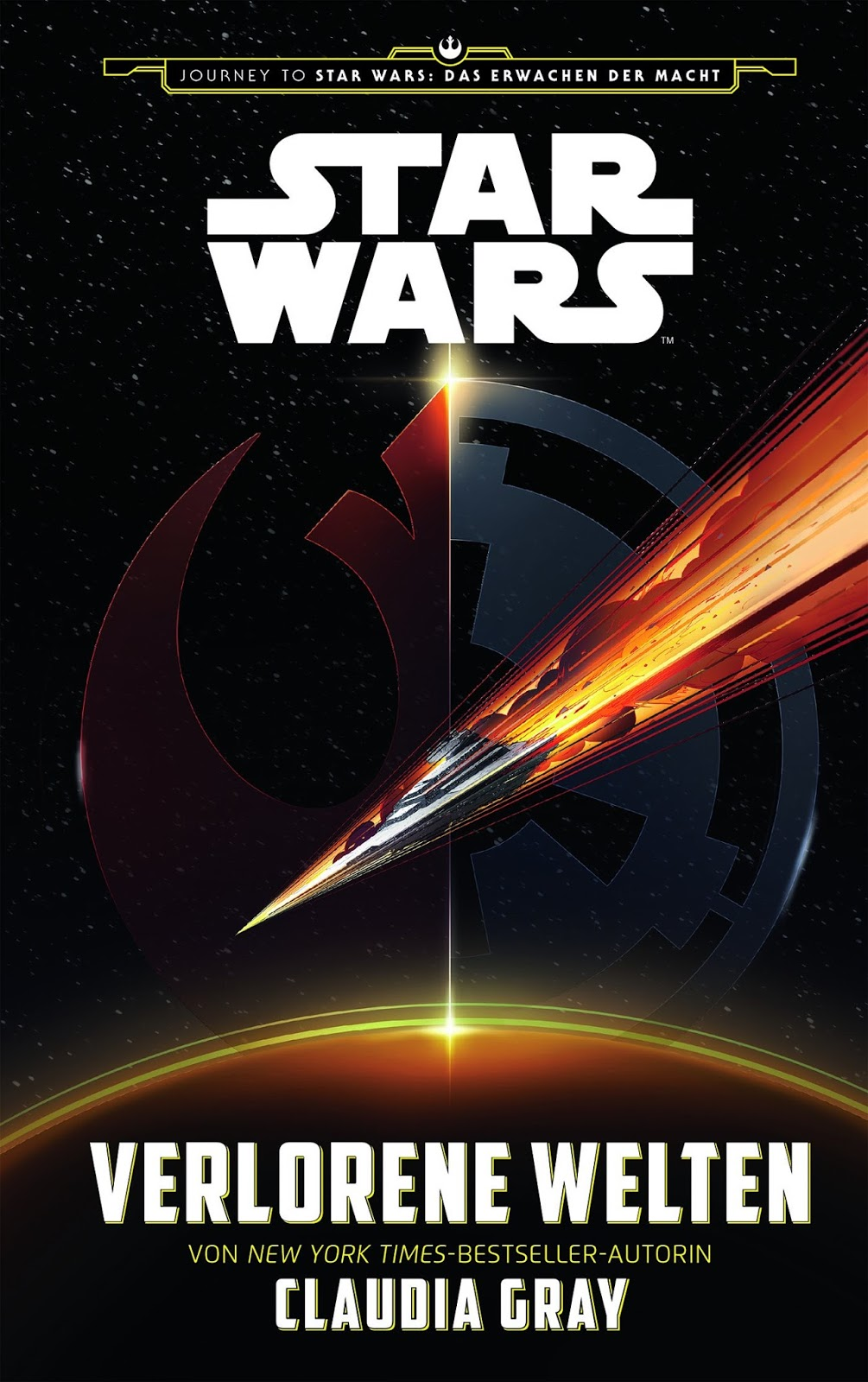 http://nothingbutn9erz.blogspot.co.at/2016/03/journey-to-star-wars-episode-7-verlorene-welten-panini-rezension.html