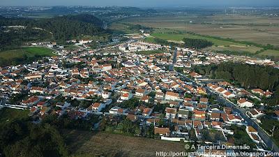 Vale de Santarém