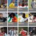 Os 60 Jogadores mais promissores do Mundo
