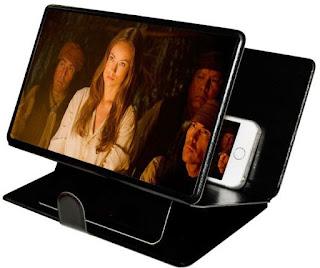 ver assistir filmes em meu celular