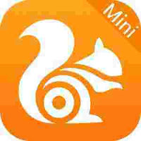 UC Browser Mini Smooth Apk