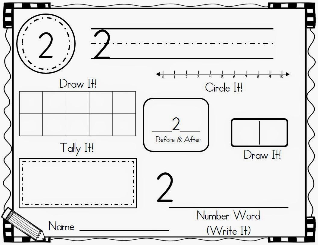 New Kindergarten Teaching Materials