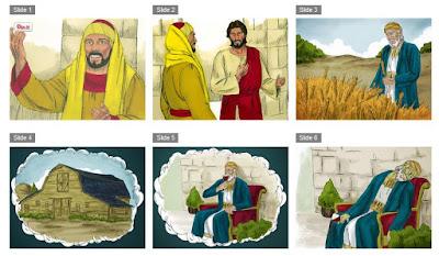 http://www.freebibleimages.org/illustrations/rich-fool/?utm_source=FreeBibleimages+List&utm_campaign=c7a0075316-Feb_2014_v_3&utm_medium=email&utm_term=0_8adee6cc78-c7a0075316-306928441&ct=t%28Feb_2014_v_3%29&mc_cid=c7a0075316&mc_eid=941fd4464d