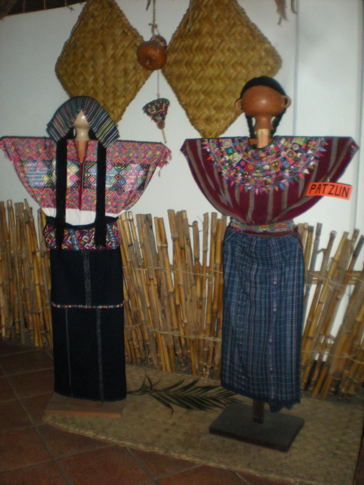 Quot Viajando Por Mi Querida Guatemala Corazon Del Mundo Maya