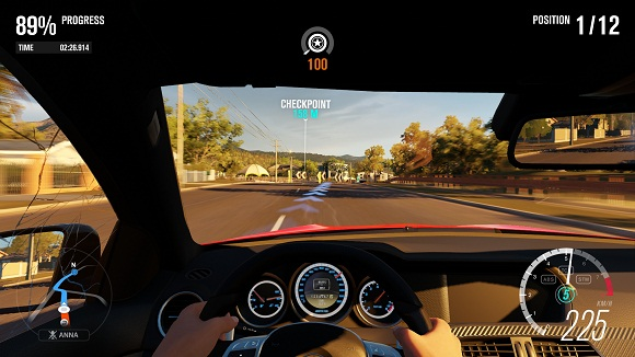 Forza Horizon 3 full PC game download and install free