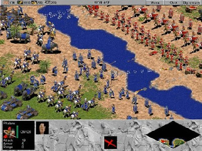 Crack download german cd of no 3 age empires