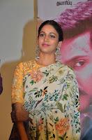 Lavanya Tripathi Latest Dazzling Photos in Saree TollywoodBlog