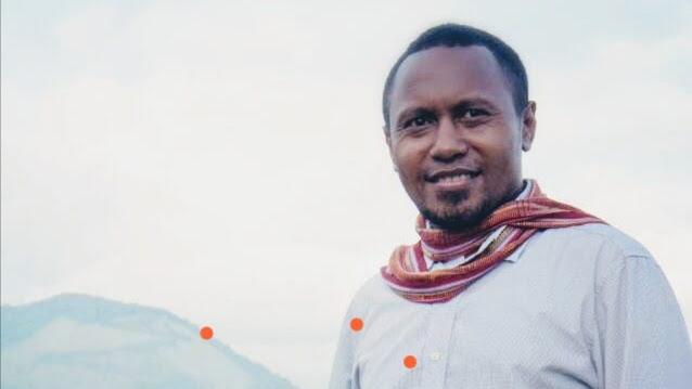 Media Statemen DPP SPRI Mengecam Kasus Mutilasi Wartawan di Surabaya