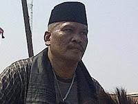 """Cerita Lengkap Jawara Bekasi Tantang duel Jenderal GMBI : """"Ngapain ngeladenin yang cere (kecil), saya mau ngeladenin jenderalnya (GMBI),"""""""