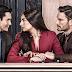 """Así le fue al estreno de """"Por amar sin ley"""" ¡El primer súper drama de Televisa!"""
