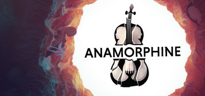 anamorphine-pc-cover-www.deca-games.com