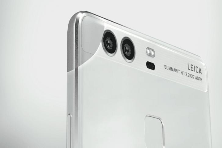 4 Perbedaan Smartphone Dual Kamera Yang Wajib Anda Ketahui!
