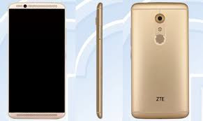 ZTE A2017 Firmware Download Here