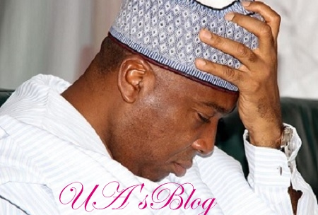 2019: APC Humiliates Saraki In Kwara Bye-Election, Wins Reps Seat ...See Result As Declared By INEC