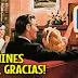 Anuncio Pezqueñines ¡No, gracias! (FROM, 1983 y 1985)