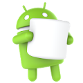 Android_6_Logo
