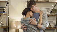 Irreplaceable You Gugu Mbatha-Raw and Michiel Huisman Image 2