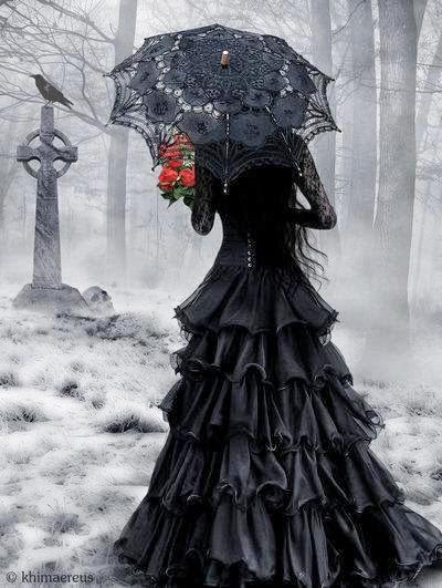 Anime Girl With Umbrellas In Rain Wallpaper Daman E Gull Mein Hi Gulzaar Bikhar Jaate Hein Urdu Poetry