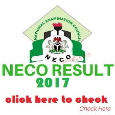 http://www.daintytechlink.com/2017/09/neco-2017-results.html