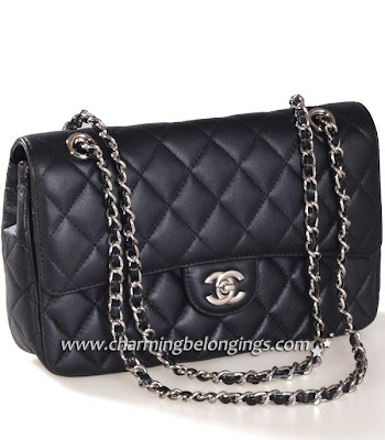 a7c66d474ddb9a Chanel Purse Blog | Stanford Center for Opportunity Policy in Education