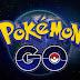 أرباح لعبة Pokemon GO تجاوزت معظم أفلام هوليوود لهذه السنة