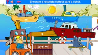 http://escola.britannica.com.br/resources/lm/GM_3_14/GM_3_14.htm