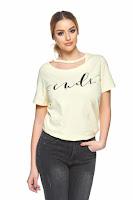 tricou-trendy-din-oferta-starshiners-3
