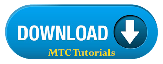 MTC Tutorials: Downlond Load Facebook live reaction count