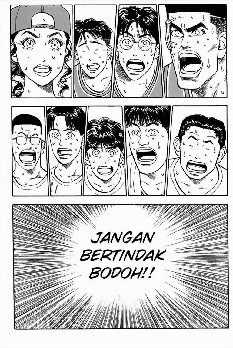 Komik slam dunk 047 - chapter 47 48 Indonesia slam dunk 047 - chapter 47 Terbaru 2|Baca Manga Komik Indonesia|