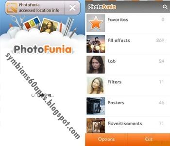 nokia n73 apps whatsapp download