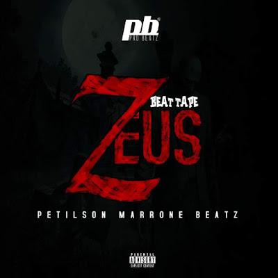 Petilson Baetz - Zeus