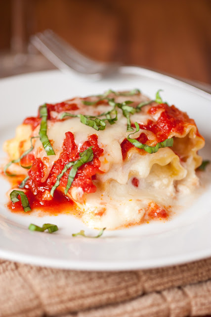 Best Caprese Lasagna Roll Ups Recipe #caprese #lasagna #rollups #dinner #bestrecipes #italianrecipes