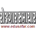 Download Gujarat Rojgar Samachar (23/10/2013)