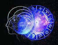 जाने ओर समझें माइग्रेन/आधासीसी रोग के ज्योतिषीय कारणों को-Know-and-understand-the-astrological-causes-of-migraine-disease