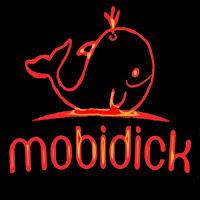 Lirik Lagu Mobidick Band Diam Diam Suka Kamu (Bungaku)