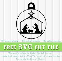 http://www.thelatestfind.com/2016/11/free-nativity-svg.html