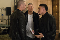 Power Season 4 Joseph Sikora Image 3 (7)